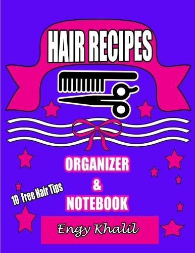 Hair Recipes